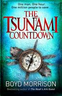 The Tsunami Countdown