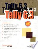 Financial Accounting Using Tally 6.3