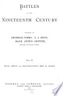 Battles of the Nineteenth Century
