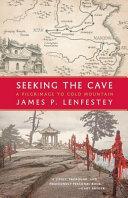 Seeking The Cave