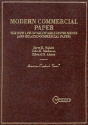Modern Commercial Paper