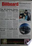 23 april 1966