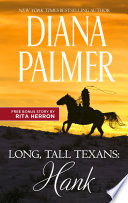 Long  Tall Texans  Hank   Ultimate Cowboy