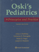 Oski s Pediatrics Book