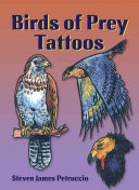 Pdf Birds of Prey Tattoos