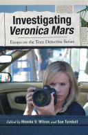 Investigating Veronica Mars