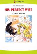 HIS PERFECT WIFE [Pdf/ePub] eBook
