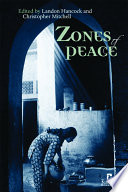 Zones Of Peace