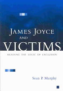 James Joyce and Victims