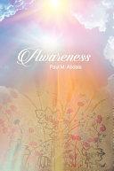 Awareness Book