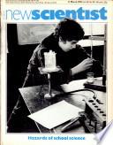 Mar 11, 1976