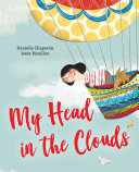 My Head in the Clouds