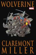 Wolverine by Claremont & Miller [Pdf/ePub] eBook