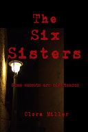 Pdf The Six Sisters