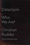 Pdf Dataclysm