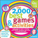 The 2,000 Best Games and Activities