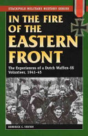 In the Fire of the Eastern Front