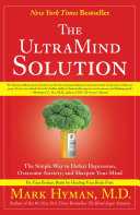 The UltraMind Solution [Pdf/ePub] eBook