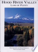 Hood River Valley Book