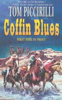 Pdf Coffin Blues
