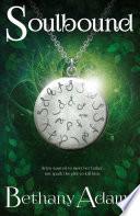 Blood Of Elves Pdf [Pdf/ePub] eBook