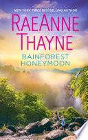 Rainforest Honeymoon Book PDF