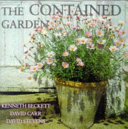 The Contained Garden
