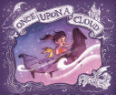 Once Upon a Cloud Pdf
