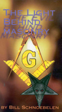 The Light Behind Masonry