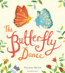 The Butterfly Dance Pdf