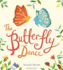 The Butterfly Dance Pdf/ePub eBook