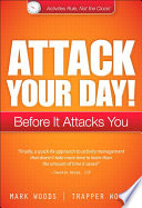 Attack Your Day
