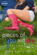 Pdf Pieces of You and Me Telecharger