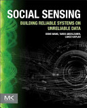 Social Sensing Book