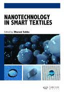 Nanotechnology in Smart Textiles Book