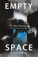 Empty Space [Pdf/ePub] eBook