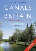 The Canals of Britain Pdf/ePub eBook
