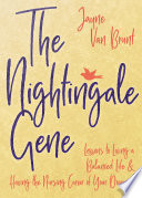 The Nightingale Gene