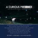 A Curious Presence [Pdf/ePub] eBook