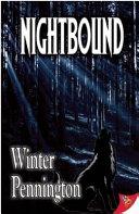 Night Bound