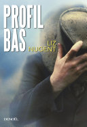 Profil bas [Pdf/ePub] eBook