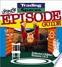 Trading Spaces Ultimate Episode Guide