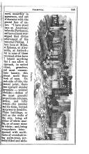Side 229