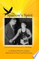 The Sparrow s Spirit  HB