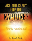Are You Ready for the Rapture?