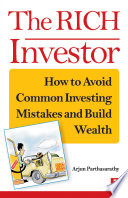 The Rich Investor Book PDF