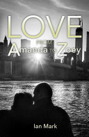 Love from Amanda to Zoey Pdf/ePub eBook