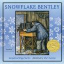 Snowflake Bentley Pdf/ePub eBook