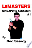 LeMasters SINGAPORE ASSASSIN #1