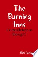The Burning Inns